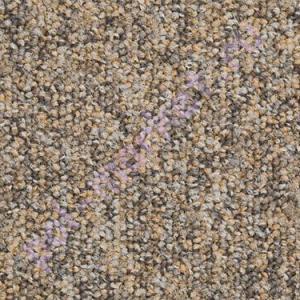 Ковровая плитка Modulyss (Domo), Millennium 100 (Миллениум, 50*50, КМ2, 100%РА) 817