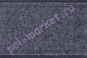Купить KORTRIEK (Бельгия) Грязезащитная дорожка оптом: Kortriek (Кортриек, рулон: 0.66*30м) 5072  в Екатеринбурге