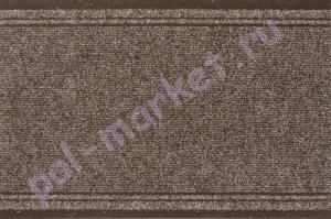 Купить KORTRIEK (Бельгия) Грязезащитная дорожка оптом: Kortriek (Кортриек, рулон: 0.66*30м) 7058  в Екатеринбурге