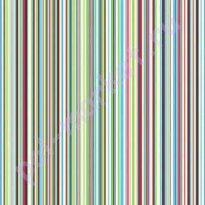 Купить BUBBLEGUM - бытовой Линолеум IVC (Фй Ви Си), Bubblegum (Бубльгум), Stripes 075, ширина 3 метра, бытовой (розница)  в Екатеринбурге