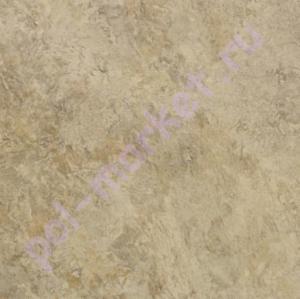 Купить LG (Ю.Корея) Клеевая пвх плитка LG DTS 2490  в Екатеринбурге