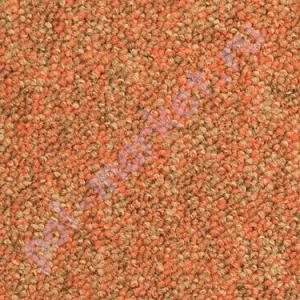 Купить Millennium 100 (КМ2, 33кл) Ковровая плитка Modulyss (Domo), Millennium 100 (50*50, КМ2, 100%РА) 299  в Екатеринбурге
