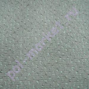 Ковролин в нарезку ITC Apollo 920 светло-серый (4 метра)