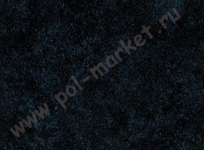 Пластиковые панели Venta (вента), Элеганс (2600*375*8) 67Н