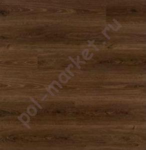 Купить Loc floor plus (Россия) Ламинат Locfloor plus LCR 053 дуб англи́йский копченый  в Екатеринбурге