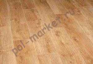 Ламинат Berry Alloc (Берри Аллок), Exquisite (Экскуизит, 32кл, 9мм, 4V-фаска) 3013 Honey Oak