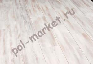Ламинат Berry Alloc (Берри Аллок), Exquisite (Экскуизит, 32кл, 9мм, 4V-фаска) 3732 Mediterenean Pine