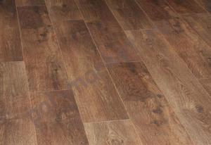 Ламинат Berry alloc Exquisite 3861 cognac brown oak
