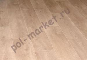 Ламинат Berry alloc Exquisite 3784 white oak select