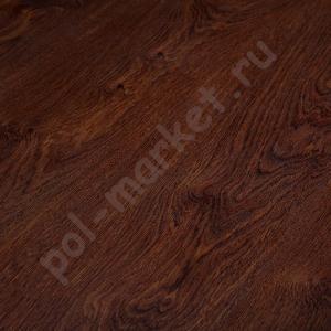 Купить PLATINUM POWER 33/8 Ламинат Platinum (Платинум), Power (Повер, 33кл, 8мм) РР-003, Мербау классик  в Екатеринбурге