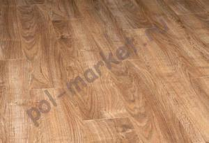 Ламинат Berry alloc Exquisite 3863 ginger oak