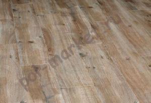 Ламинат Berry Alloc (Берри Аллок), Exquisite (Экскуизит, 32кл, 9мм, 4V-фаска) 3798 Forest Oak