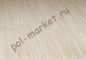 Ламинат Berry Alloc (Берри Аллок), Exquisite (Экскуизит, 32кл, 9мм, 4V-фаска) 3893 Spring Elm