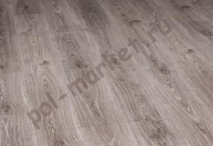 Ламинат Berry alloc Exquisite 3912 martinique oak