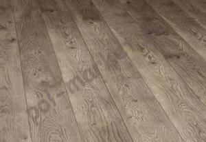 Ламинат Berry alloc Exquisite 3913 umbria oak