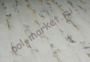 Ламинат Berry Alloc (Берри Аллок), Exquisite (Экскуизит), 4691 Grey Vintage Oak, 33 класс, 4V-фаска