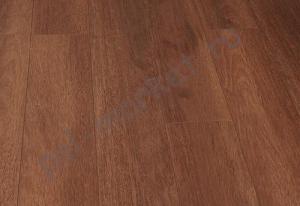 Ламинат Berry Alloc (Берри Аллок), Exquisite (Экскуизит, 32кл, 9мм, 4V-фаска) 3148 Merbau