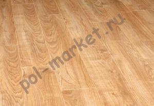 Ламинат Berry alloc Exquisite 3488 venice oak