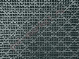 Щетинистое покрытие оптом: Baltturf (Балттурф), рулон 0.9*15м/п, ромб, 227 Мокрый асфальт