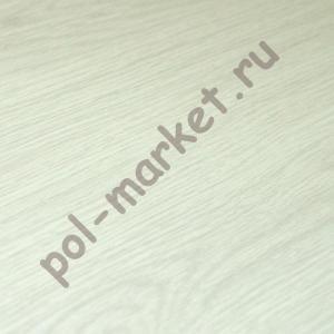 Ламинат Platinum (Платинум), Power (Повер, 33кл, 8мм) РР-018, Дуб Снежный