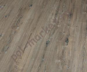 Ламинат Berry Alloc (Берри Аллок), Empire (Эмпайр, 33кл, 11мм, 4-фаска) 3243 Millenium Naturel Oak