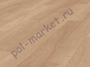 Купить LS300 (32/8/4V) Ламинат Meister LS300 дуб натур 6446  в Екатеринбурге