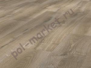 Ламинат Meister LD300-25 дуб винтаж мохерово-серый 6288