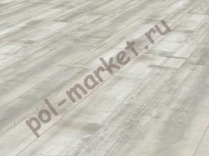 Ламинат Meister LD75 (32кл, 8мм, 4V-фаска) 95/6402 Ясень Artisan