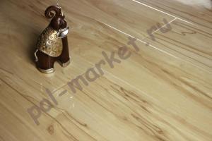 Ламинат Mostflooring, Super High Gloss (12мм, 33кл, 4U-фаска) 11909