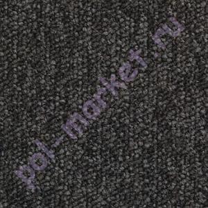 Купить Millennium 100 (КМ2, 33кл) Ковровая плитка Modulyss (Domo), Millennium 100 (Миллениум, 50*50, КМ2, 100%РА) 965  в Екатеринбурге