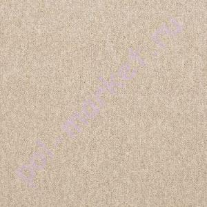 Ковровая плитка Modulyss (Domo), First (Фирст, 50*50, КМ2, 100%РА) 102