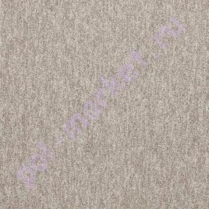 Ковровая плитка Modulyss (Domo), First (Фирст, 50*50, КМ2, 100%РА) 140