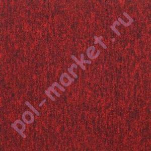 Ковровая плитка Modulyss (Domo), First (Фирст, 50*50, КМ2, 100%РА) 316