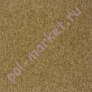Ковровая плитка Modulyss (Domo), First (Фирст, 50*50, КМ2, 100%РА) 213