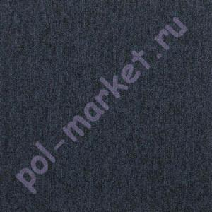 Ковровая плитка Modulyss (Domo), First (Фирст, 50*50, КМ2, 100%РА) 553