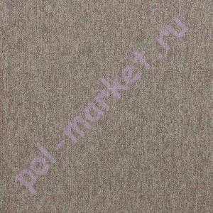 Ковровая плитка Modulyss (Domo), First (Фирст, 50*50, КМ2, 100%РА) 817