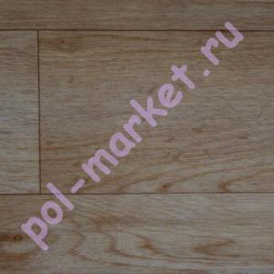 Купить АНГАРА (ТЗИ) - полукоммерческий Линолеум Комитекс, Ангара, Коломна 742, ширина 3 метра, полукоммерческий, ТЗИ (ОПТ)  в Екатеринбурге