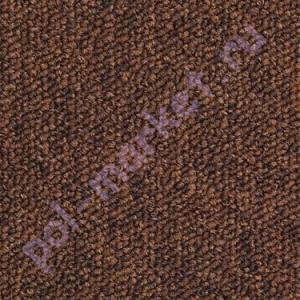 Ковровая плитка Modulyss (Domo), Millennium 100 (Миллениум, 50*50, КМ2, 100%РА) 822