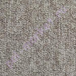 Ковровая плитка Modulyss (Domo), Millennium 100 (Миллениум, 50*50, КМ2, 100%РА) 915