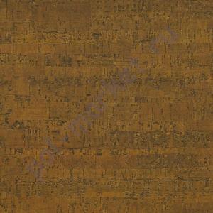 Клеевое пробковое покрытие Wicanders, Rondo 4, № 423
