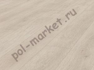 Купить LD75 (32/8/4V) Ламинат Meister LD75 дуб выбеленный 6181  в Екатеринбурге