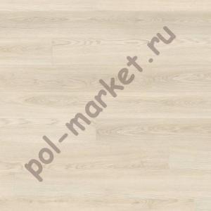 Ламинат Meister, LC75 (8мм, 32кл) 6268 Дуб белый марципан