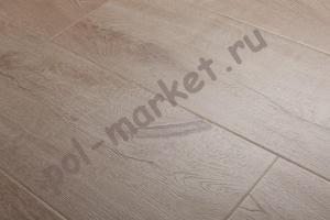 Купить French (34/10/4U) Ламинат Belfloor French 3002 bretagne  в Екатеринбурге