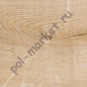 Купить REAL WOOD ПВХ плитка на замках Alpine Floor, Real Wood, ECO2-5 Дуб классический  в Екатеринбурге