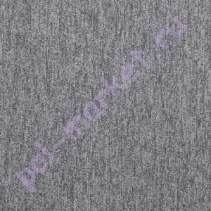 Ковровая плитка Modulyss (Domo), First (50*50, КМ2, 100%РА) 961