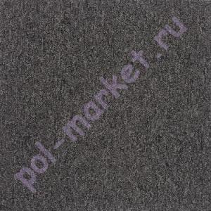 Ковровая плитка Modulyss (Domo), First (50*50, КМ2, 100%РА) 966