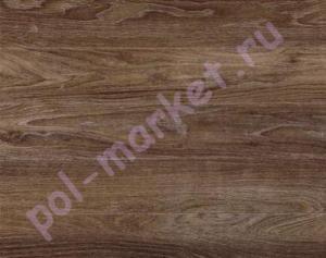 Ламинат Classen (Классен), Natural Prestige (Натурал Престиж, 33кл, 10мм, 4V-фаска) 26386, Дуб Бордо