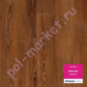 Купить NEW AGE (2.1мм, 32кл) ПВХ плитка клеевая Tarkett Art Vinil, New Age (2.1мм, 0.4мм, 32кл) EXOTIC  в Екатеринбурге