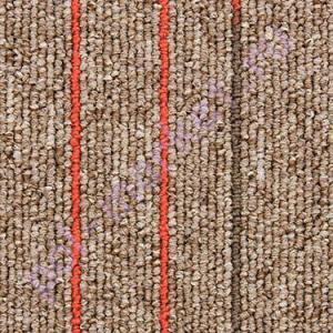 Ковровая плитка Modulyss (Domo), NewNormal (НьюНормал, 50*50, КМ4, 8%РА+92%РР) 136