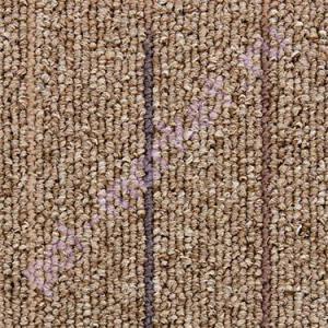 Купить NewNormal (КМ4, 33кл) Ковровая плитка Modulyss (Domo), NewNormal (НьюНормал, 50*50, КМ4, 8%РА+92%РР) 141  в Екатеринбурге